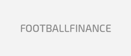 logo-enlace-footballfinance