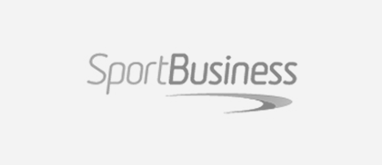 logo-enlace-sport-business
