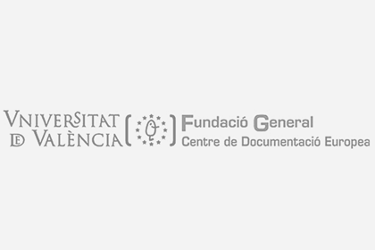 logo-enlace-universitat-valencia